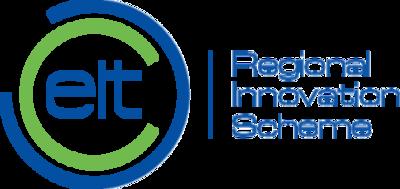EIT Food Regional Innovation Scheme
