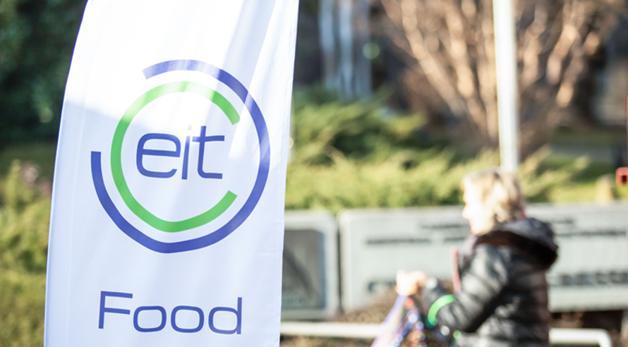 Discover EIT Food in your country