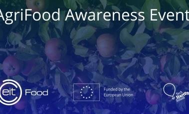 Agrifood Awareness Event