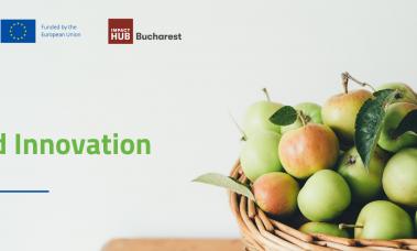 Agrifood Innovation Summit