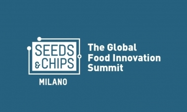 EIT Food at Seeds&Chips
