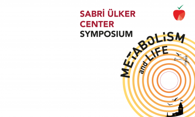 Metabolism and Life Online Symposium