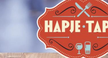 Hapje Tapje: Kitchen of the Future