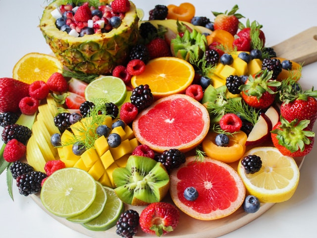 CleanFruit - Standardisation of innovative pest control strategies to produce zero residue fruit for baby food and other fruit produce