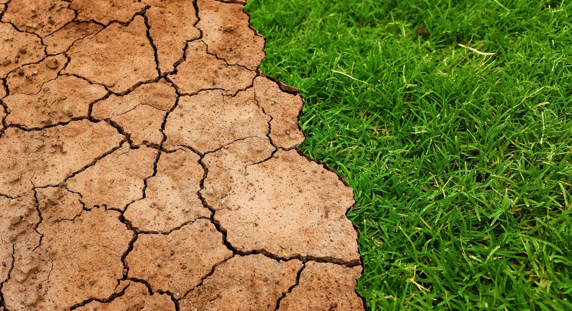 Finding innovative solutions for water scarcity in Southern Europe