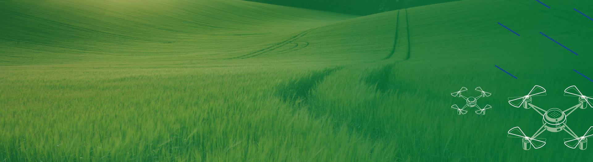 Test Farms