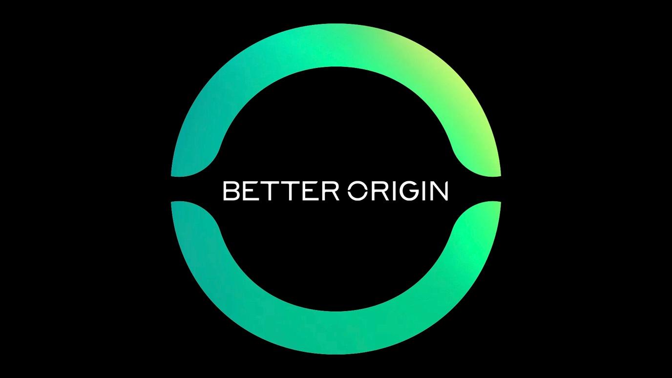 Spotlight Interview: Better Origin, an EIT Food RisingFoodStar