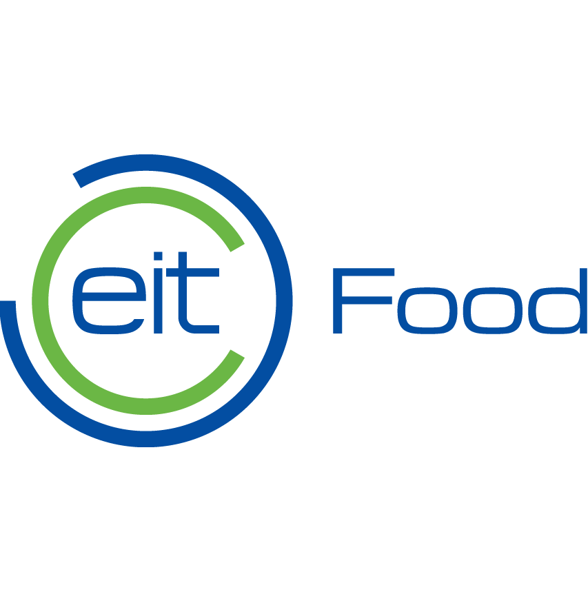 Announcement of the new COO of EIT Food