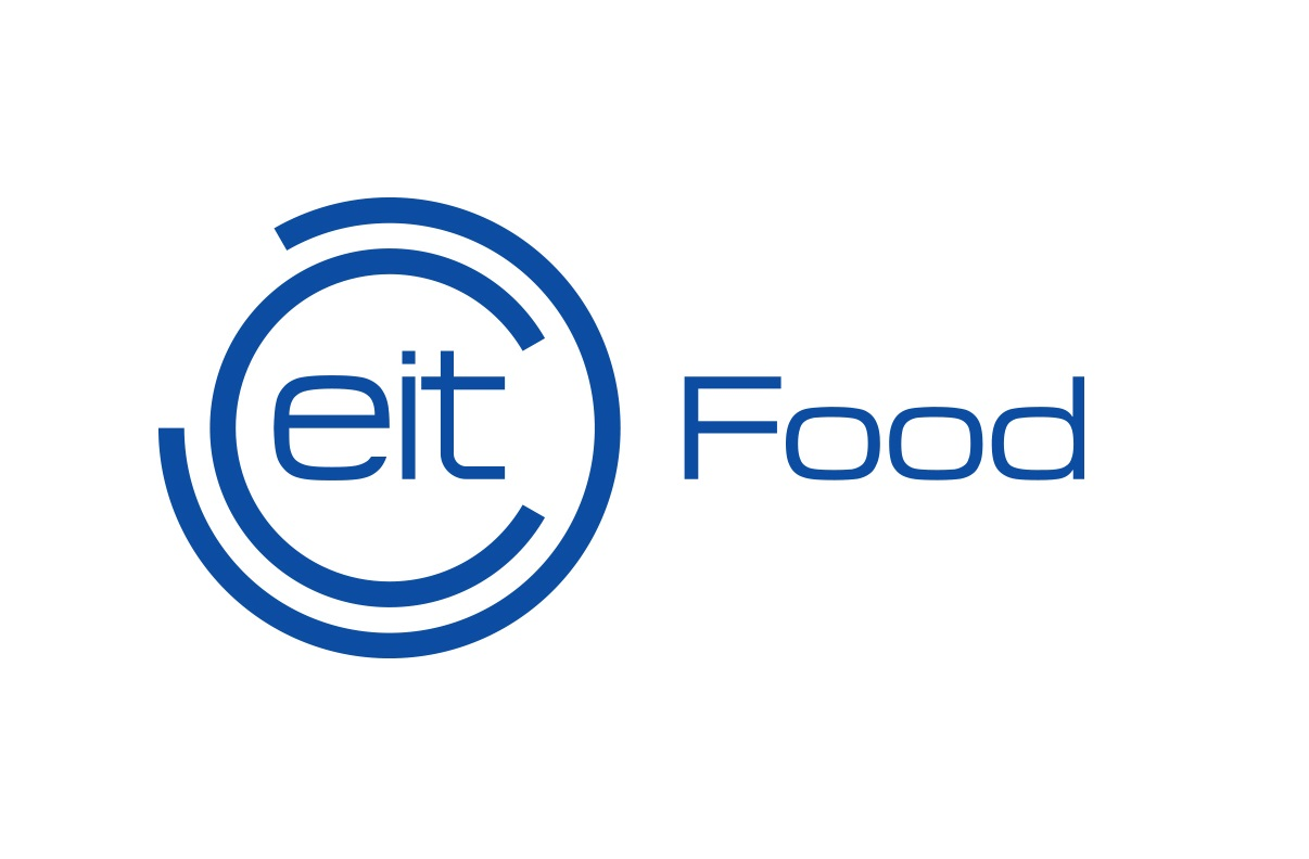 Peter van Bladeren steps down after two years as Chairman of EIT Food's Supervisory Board