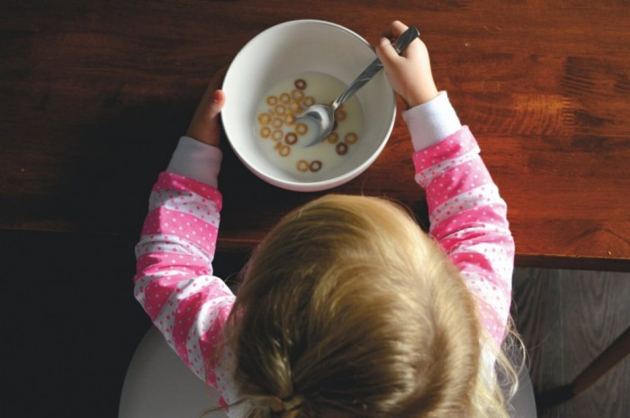 Can the food sector combat food insecurity and malnutrition?