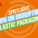 Spotlight: Tipa on disrupting plastic packaging'