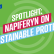 Spotlight: NapiFeryn on sustainable protein