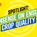 Spotlight: GrainSense on ensuring crop quality