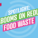 Spotlight: Banabooms on reducing food waste