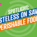 Spotlight: Wasteless on saving perishable food