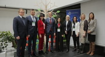 Join us in innovation! The EIT is calling on all Latvian innovators