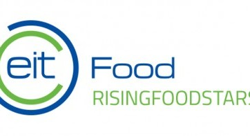 Scouting for the best agrifood startups and scaleups: EIT Food RisingFoodStars community opens for new applications