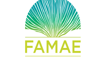 EIT Food joins forces with FAMAE