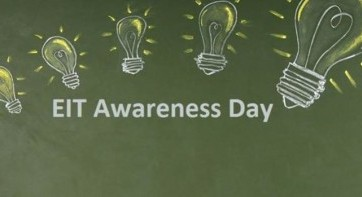 EIT Awareness Day in Tallinn
