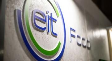 Ein Blick hinter die Kulissen: f3 im Gespräch mit EIT Food