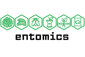Spotlight Interview: Entomics, an EIT Food RisingFoodStar