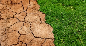 Call for experts and practitioners to find innovative solutions for water scarcity in Southern Europe