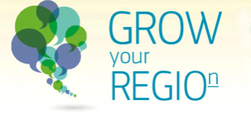 GROW your REGIOn in Valencia