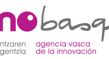 EIT FOOD SOUTH JOINS the Basque Innovation Agency: INNOBASQUE