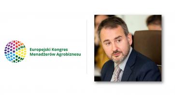 Prof. Dr. Krzysztof Klincewicz @ EKMA