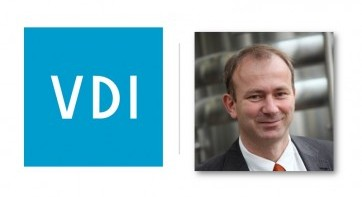 Thomas Becker @ VDI Landtechnik