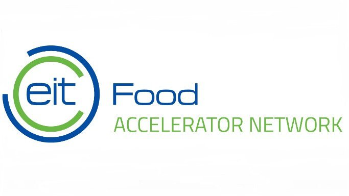 EIT Food Announces 2018 Class of Startups for the EIT Food Accelerator Network