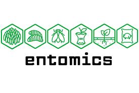 Spotlight Interview: Entomics, an EIT Food RisingFoodStar