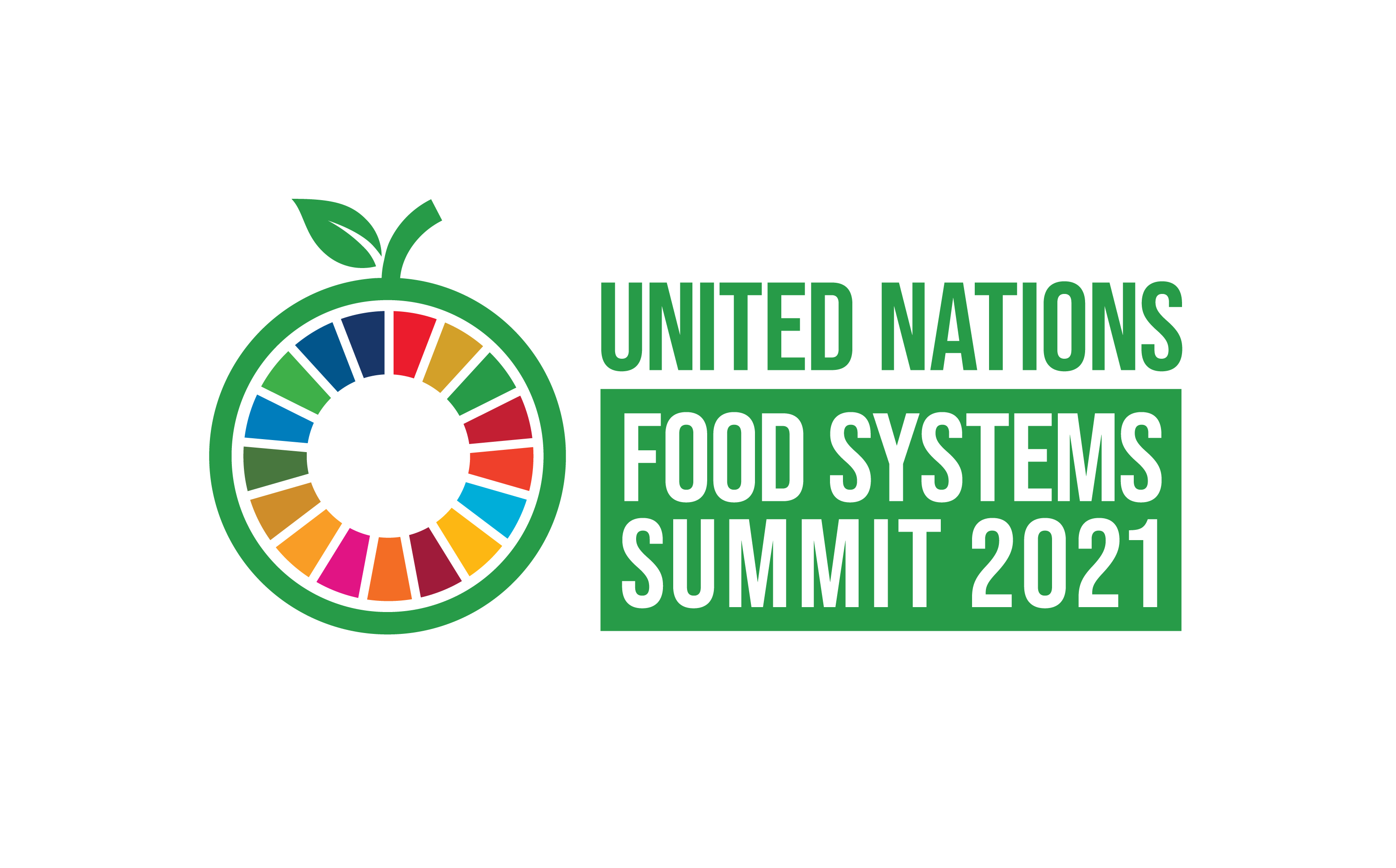 United Nations Food Systems Summit 2021