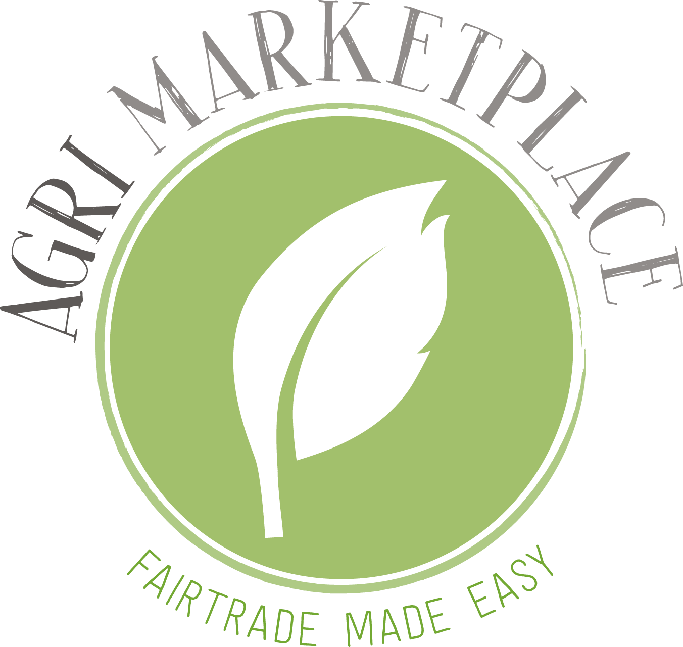 Agri Marketplace