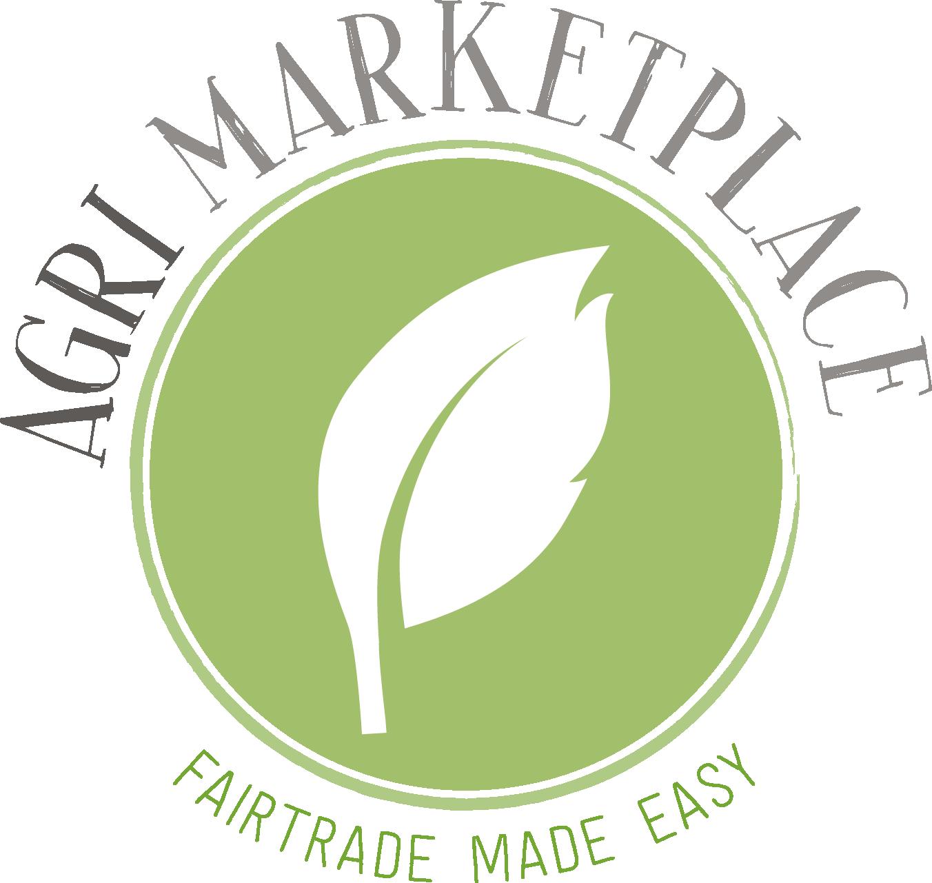 Agri Marketplace
