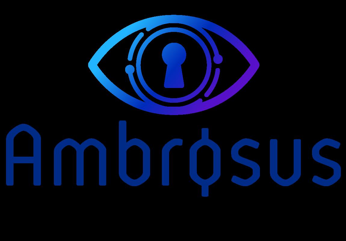 AMBROSUS TECHNOLOGIES