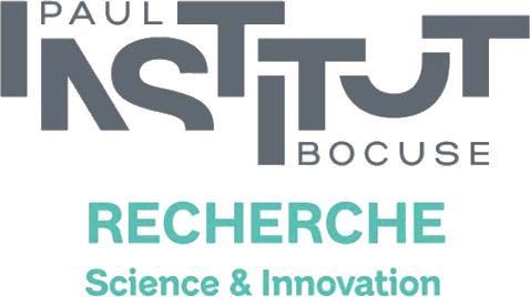 Centre de recherche de l'Institut Paul Bocuse (IPBR)