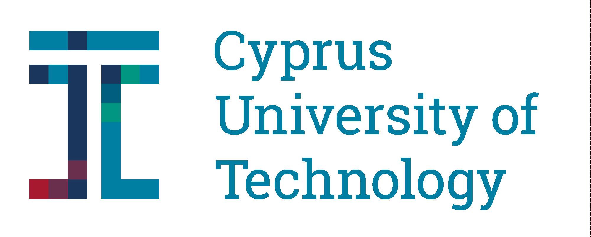 Cyprus University of Technology (CUT)