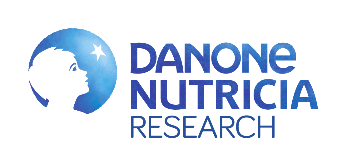 Danone Research