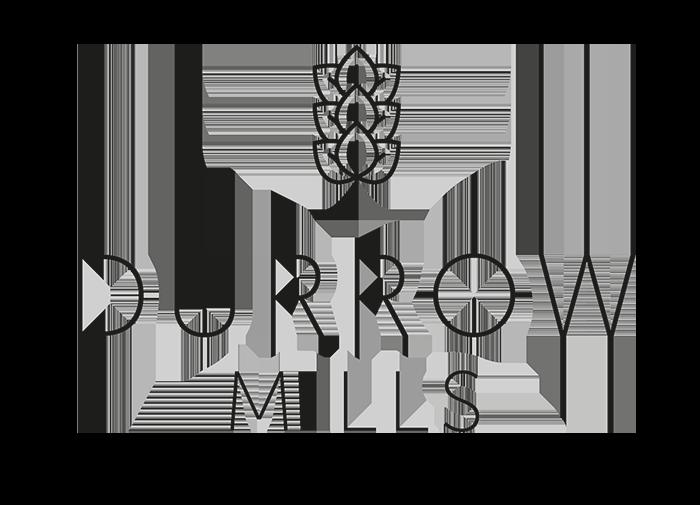 Durrow Mills