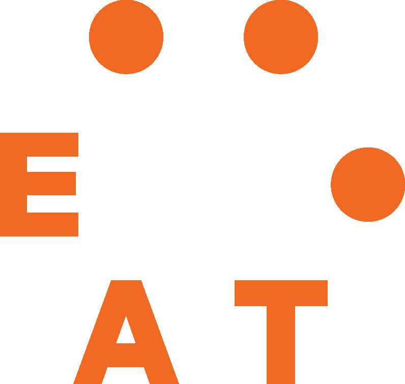 EAT Foundation