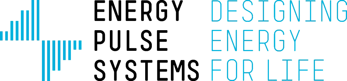 ENERGY PULSE SYSTEMS