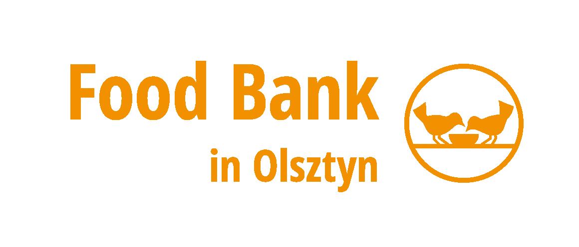 Food Banks in Olsztyn