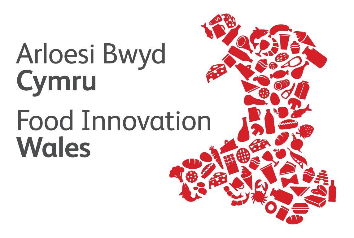 Food Innovation Wales
