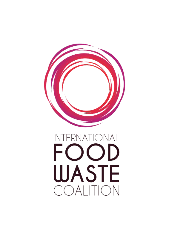 International Food Waste Coalition (IFWC)