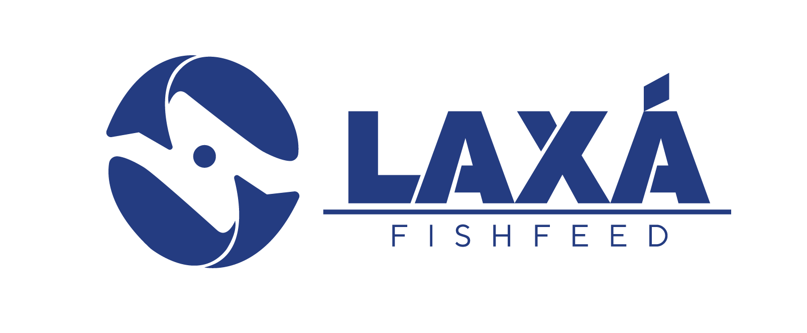 Laxa Fishfeed