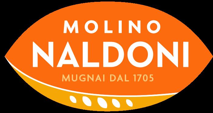 Molino Naldoni