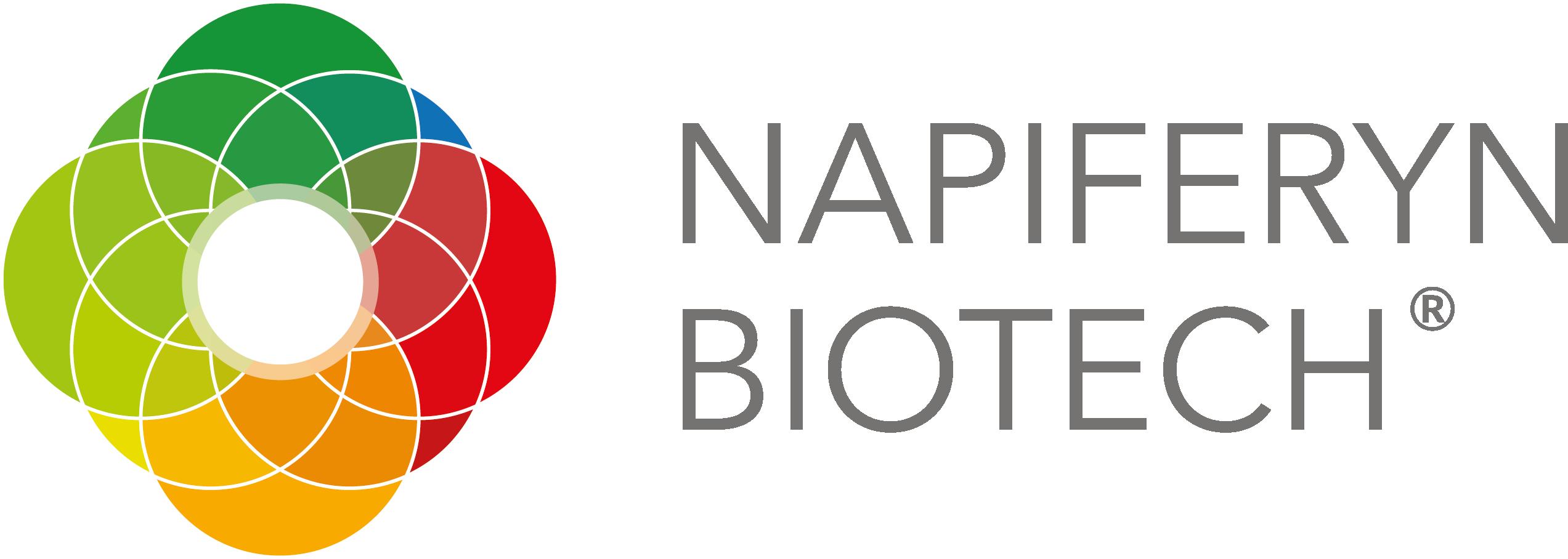 NapiFeryn BioTech