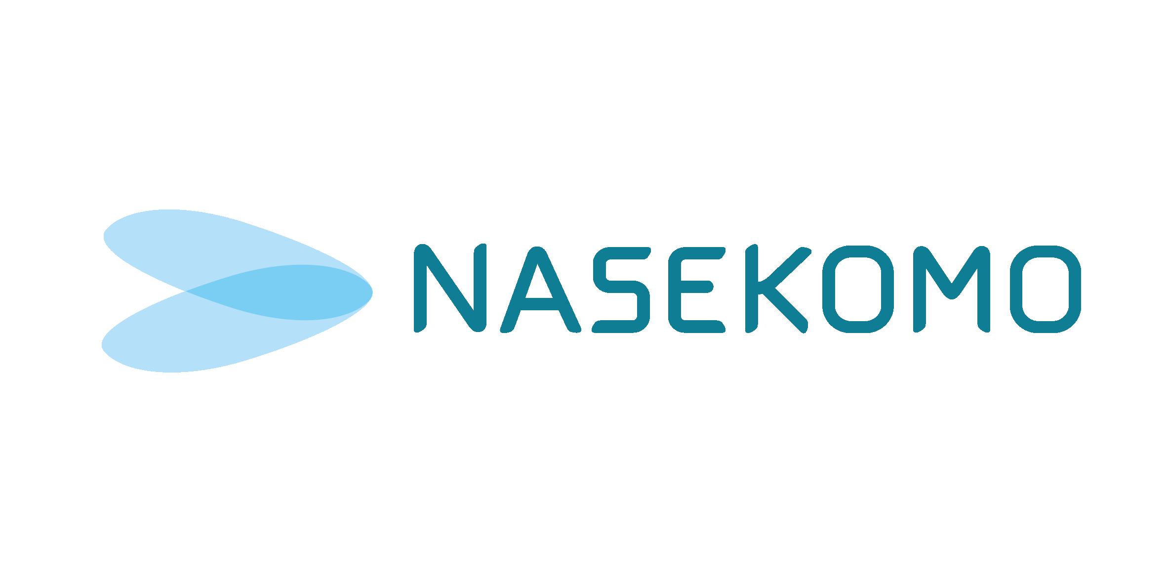 Nasekomo