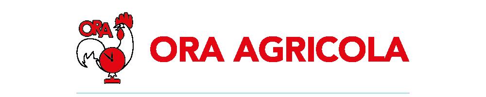 ORA Agricola